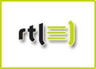 RTL teletekst   - helderziende mediums op teletekst - RTL teletekst p helderziende-medium.nl
