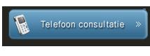 Telefoon consult met helderziend medium olga