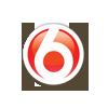 SBS6 Teletekst p487 : beschikbare helderziende mediums